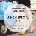 Asellina_Lunch-Prix-Fixe_300