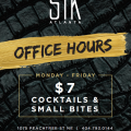 office-hours-7