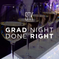 STK_Grad_Night_web-01