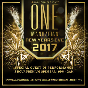 one-manhattan-formerly-tenjune-new-york-nye-party-flyer-a-1