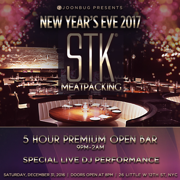 stk-meatpacking-new-york-new-years-eve-party-flyer-a