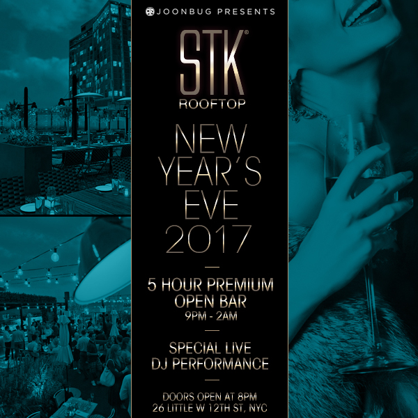 stk-rooftop-new-york-nye-party-flyer-a