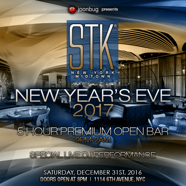 stk-times-square-new-york-new-years-eve-flyer-a