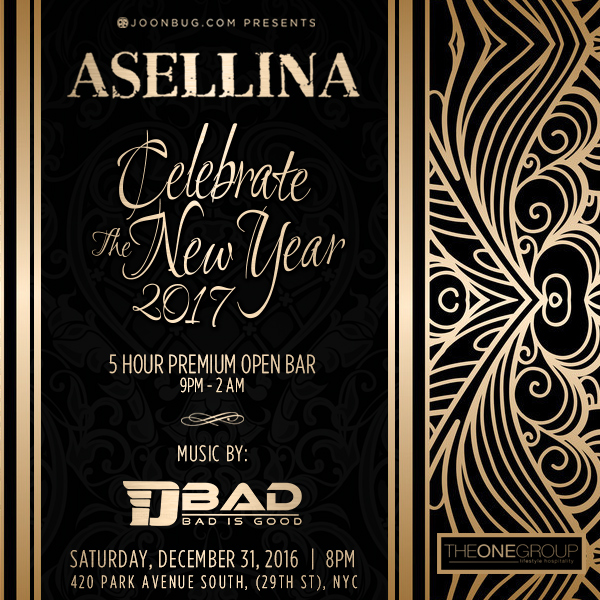 asellina-at-the-gansevoort-park-hotel-nyc-new-years-party-flyer-b-updat
