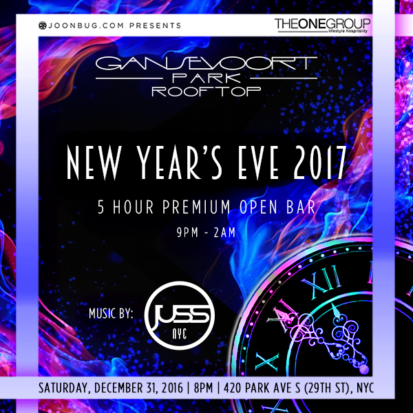 gansevoort-park-avenue-nyc-nye-party-flyer-b-updated2